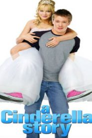 A Cinderella Story (2004) Online Free Watch Full HD Quality Movie