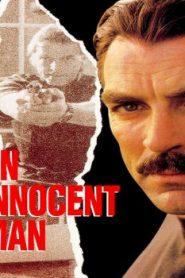 An Innocent Man (1989) Online Free Watch Full HD Quality Movie