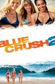 Blue Crush 2 (2011) Online Free Watch Full HD Quality Movie