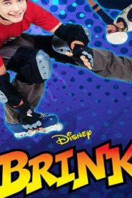 Brink! (1988) Online Free Watch Full HD Quality Movie