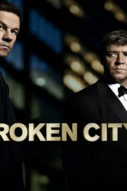 Broken City (2013) Online Free Watch Full HD Quality Movie