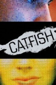 Catfish (2010) Online Free Watch Full HD Quality Movie