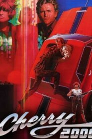 Cherry 2000 (1987) Online Free Watch Full HD Quality Movie