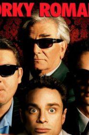 Corky Romano (2001) Online Free Watch Full HD Quality Movie