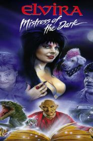 Elvira, Mistress of the Dark (1988) Online Free Watch Full HD Quality Movie