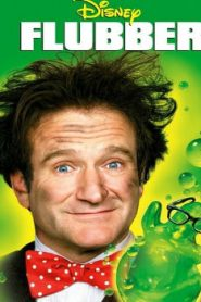 Flubber (1977) Online Free Watch Full HD Quality Movie