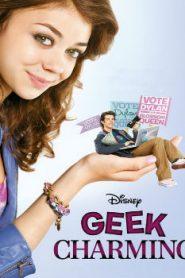 Geek Charming (2011) Online Free Watch Full HD Quality Movie