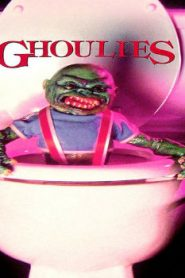 Ghoulies (1984) Online Free Watch Full HD Quality Movie