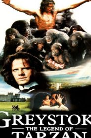 Greystoke: The Legend of Tarzan, Lord of the Apes (1984) Online Free Watch Full HD Quality Movie