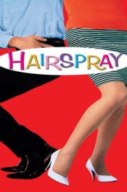 Hairspray (1988) Online Free Watch Full HD Quality Movie