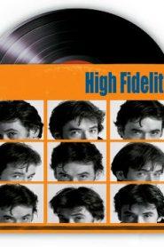High Fidelity (2000) Online Free Watch Full HD Quality Movie