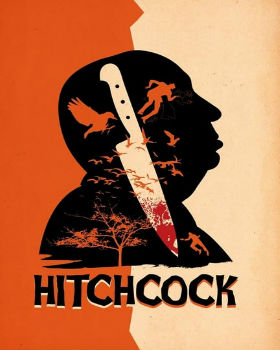 Hitchcock (2012) Online Free Watch Full HD Quality Movie