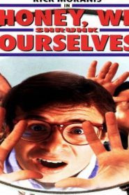 Honey, We Shrunk Ourselves (1997) Online Free Watch Full HD Quality Movie