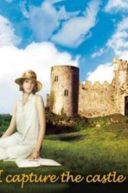 I Capture the Castle (2003) Online Free Watch Full HD Quality Movie