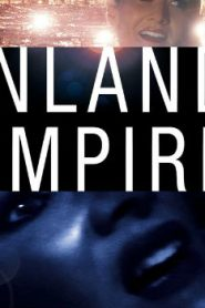 Inland Empire (2006) Online Free Watch Full HD Quality Movie