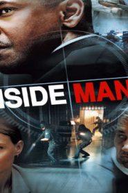 Inside Man (2006) Online Free Watch Full HD Quality Movie