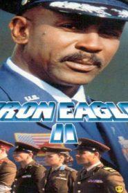 Iron Eagle II (1988) Online Free Watch Full HD Quality Movie