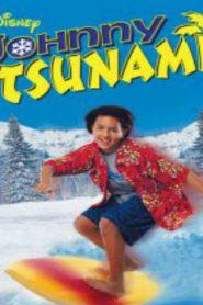 Johnny Tsunami (1999) Online Free Watch Full HD Quality Movie