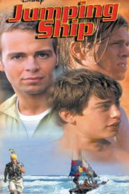 Jumping Ship (2001) Online Free Watch Full HD Quality Movie