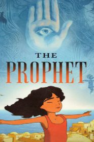 Kahlil Gibran's The Prophet (2014) Online Free Watch Full HD Quality Movie