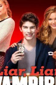 Liar, Liar, Vampire (2015) Online Free Watch Full HD Quality Movie