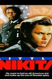Little Nikita (1988) Online Free Watch Full HD Quality Movie