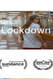 Lockdown (2019) Online Free Watch Full HD Quality Movie