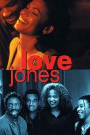 Love Jones (1997) Online Free Watch Full HD Quality Movie