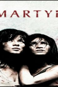 Martyrs (2008) Online Free Watch Full HD Quality Movie