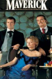 Maverick (1994) Online Free Watch Full HD Quality Movie