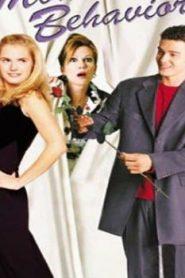 Model Behavior (1985) Online Free Watch Full HD Quality Movie