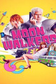 Moonwalkers (2015) Online Free Watch Full HD Quality Movie