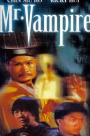 Mr. Vampire (1985) Online Free Watch Full HD Quality Movie