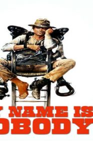 My Name Is Nobody (1973) Online Free Watch Full HD Quality Movie
