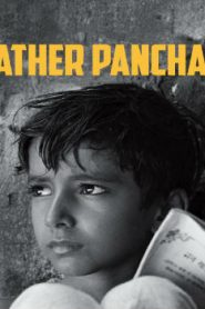 Pather Panchali (1995) Online Free Watch Full HD Quality Movie