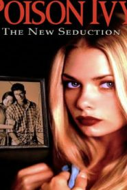 Poison Ivy: The New Seduction (1997) Online Free Watch Full HD Quality Movie