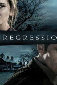 Regression (2015) Online Free Watch Full HD Quality Movie