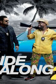 Ride Along 2 (2016) Online Free Watch Full HD Quality Movie