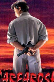 Sarfarosh (1999) Online Free Watch Full HD Quality Movie