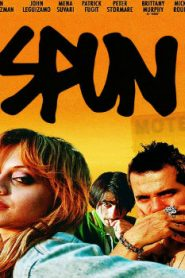 Spun (2002) Online Free Watch Full HD Quality Movie
