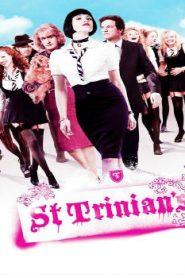 St. Trinian's (2007) Online Free Watch Full HD Quality Movie