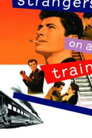 Strangers on a Train (1951) Online Free Watch Full HD Quality Movie