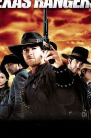 Texas Rangers (2001) Online Free Watch Full HD Quality Movie