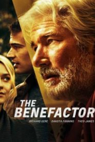The Benefactor (2015) Online Free Watch Full HD Quality Movie