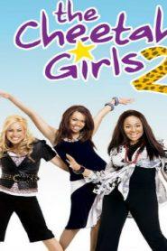 The Cheetah Girls 2 (2006) Online Free Watch Full HD Quality Movie