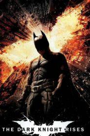 The Dark Knight Rises (2012) Online Free Watch Full HD Quality Movie
