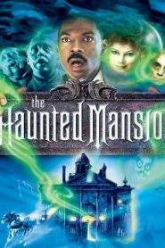The Haunted Mansion (2003) Online Free Watch Full HD Quality Movie