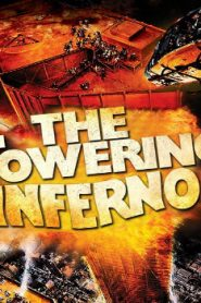 The Towering Inferno (1974) Online Free Watch Full HD Quality Movie