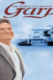 The World According to Garp (1982) Online Free Watch Full HD Quality Movie