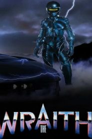The Wraith (1986) Online Free Watch Full HD Quality Movie